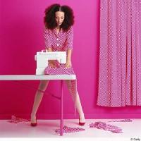Handmade Richi - курсы дизайна одежды