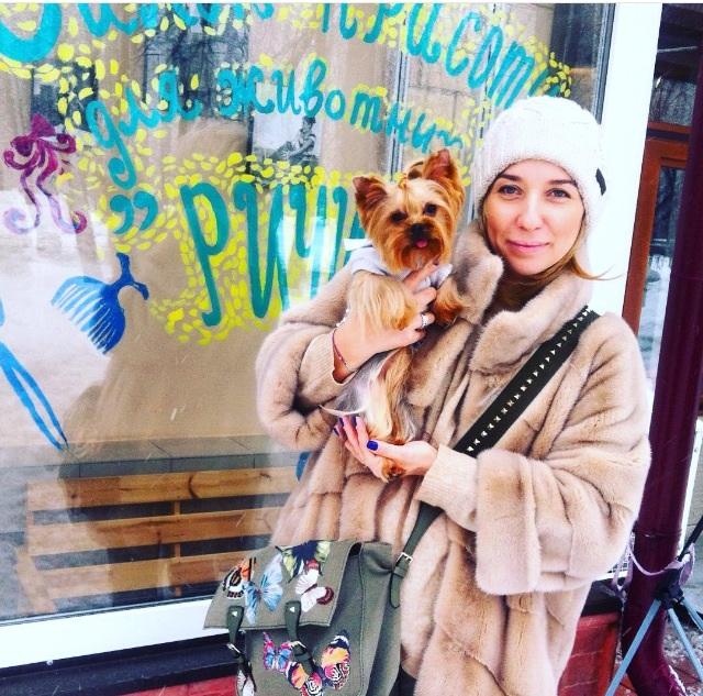 Стрижка йорка из Нью-Йорка: мы следим за модными тенденциями и можем предложить креативные варианты стрижек