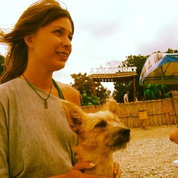 Забрать собаку из приюта - шаг ответственный, но сколько радости принесет Вам благодарный пес, сколько эмоций! А для грумеров стрижка дворняжки - одно удовольствие