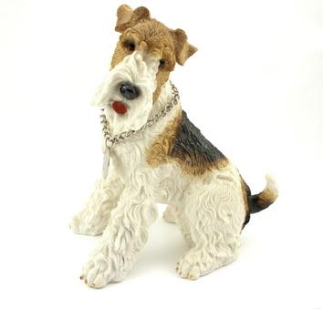 Тримминг (стриппинг) собак и кошек - процедура достаточно распространенная. Если не проводить данную процедуру своевременно, шерсть может сваляться в колтуны